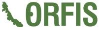 logo_orfis