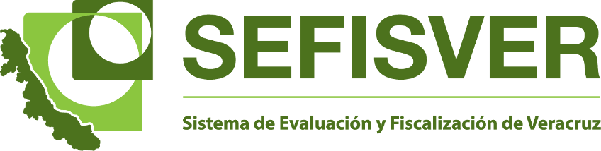 logo_sefisver