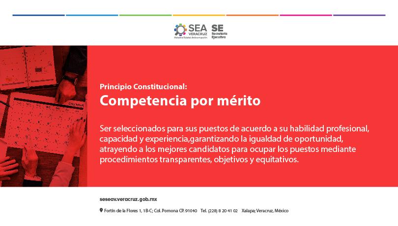 SESEAV-PRINCIPIOCONSTITUCIONAL-COMPETEENCIAPORMERITO-600x450-01