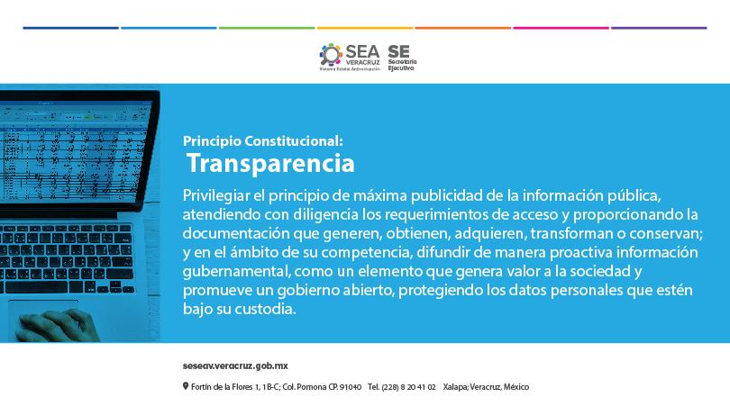 SESEAV-PRINCIPIOCONSTITUCIONAL-TRANSPARENCIA-600x450