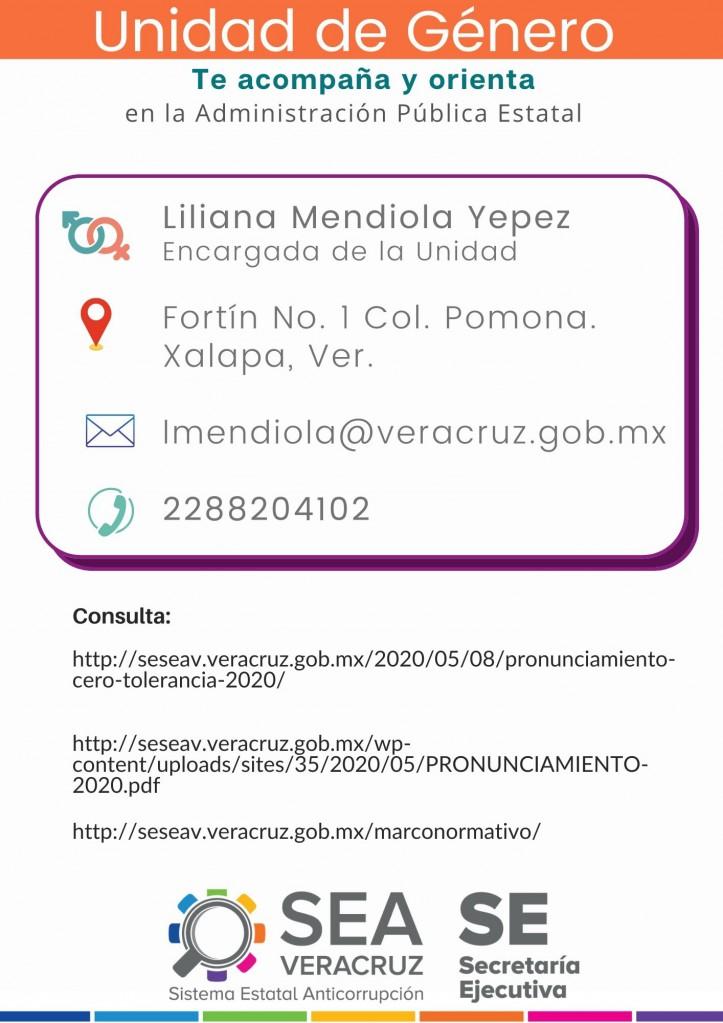 UnidadGeneroDirectorio2 (1)