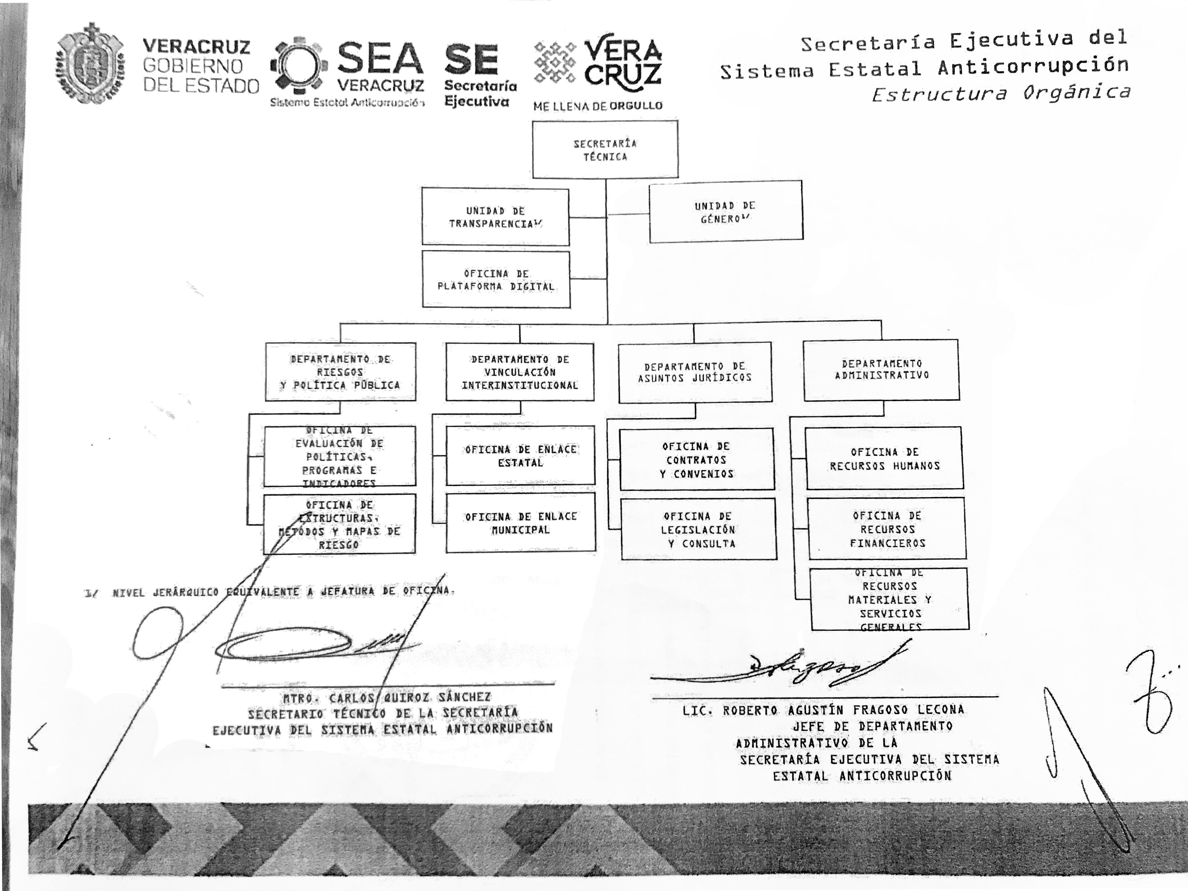 SESEAV-019-11-27-01