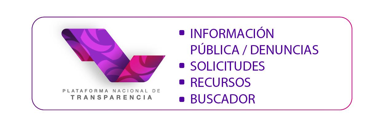 transparencia_logo